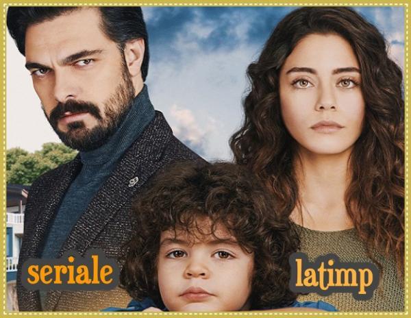 mostenirea-serial-turcesc-subtitrat-romana-complet-toate-episoade-dragoste-familie latimp
