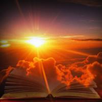 Binecuvântare,credință și sens