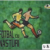 Fotbal amintiri si istorie