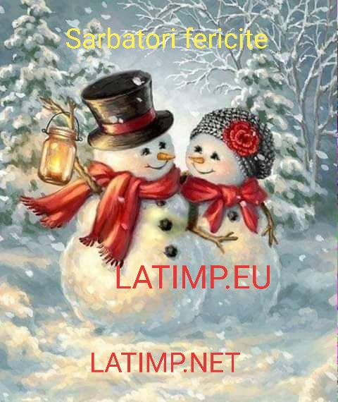 Latimp.net...