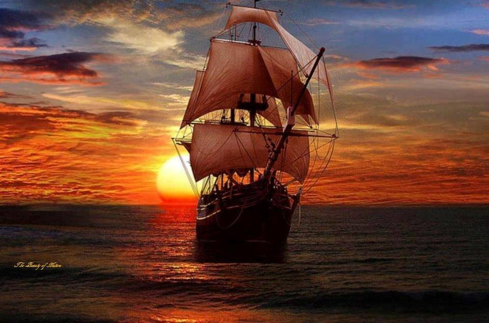 o corabie