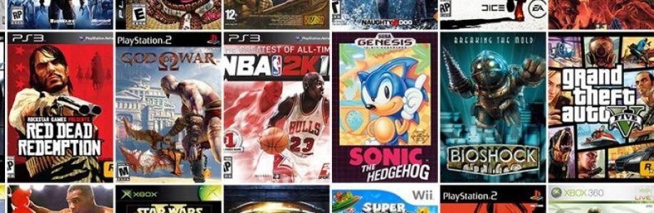 jocuri games pc free download